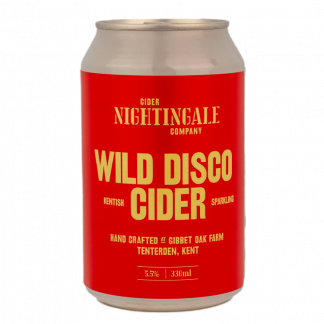 Wild Disco Front Sq.png