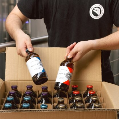 mixed-case-beers-mix-of-our-low-abv-beer