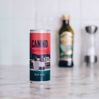 cannd-rose can