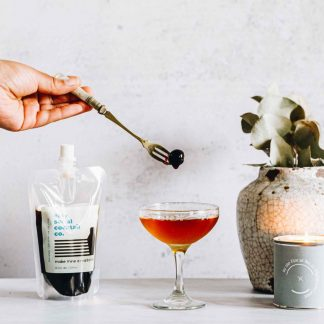 easysocialcocktail-Credit-Milly-Fletcher-74-1024x1536